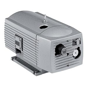 Becker Oil-less Vacuum Pumps